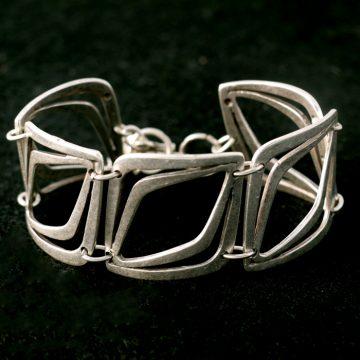 Rumba-Bracelet