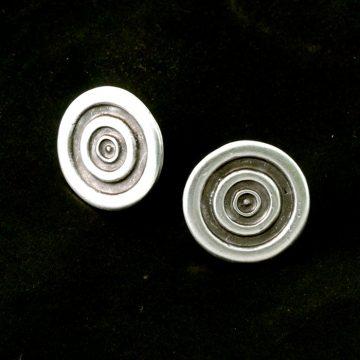 Troia-Earring