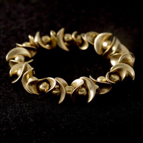 Zoe-Bracelet