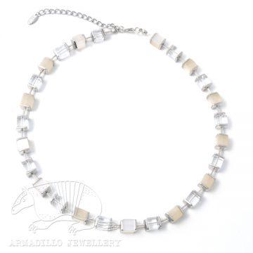 BH-Cubist-Necklace-White-mix
